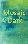 Mosaic of the Dark